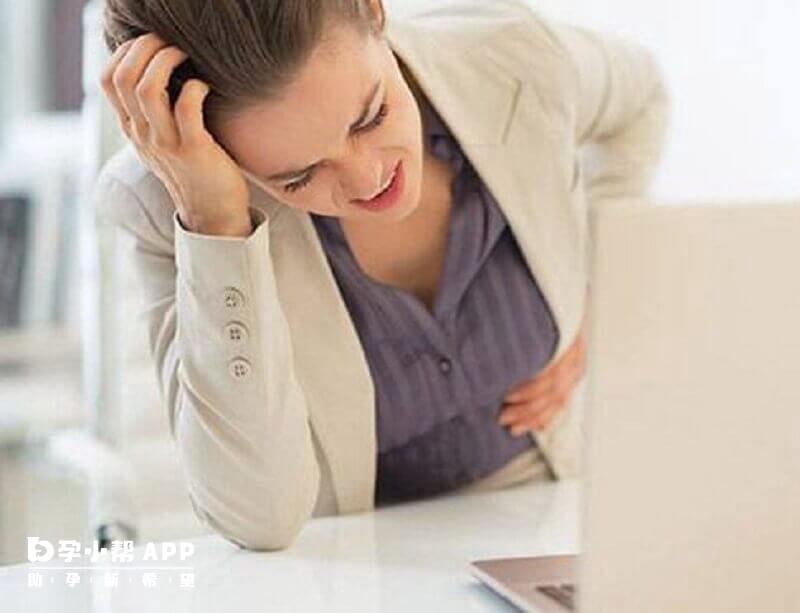 亮丙瑞林副作用可导致肠胃不适
