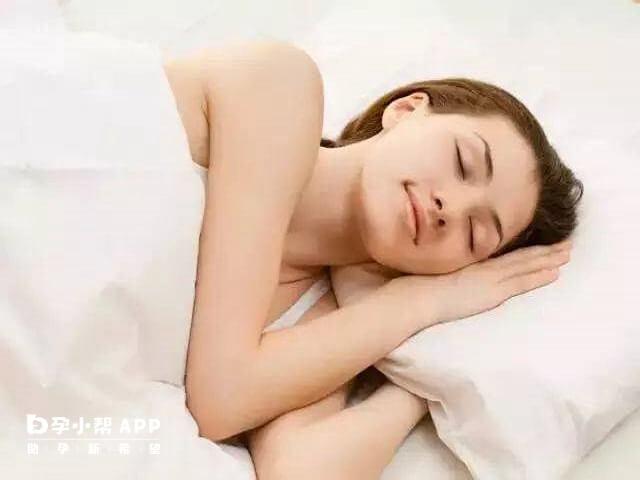 多卧床休息可以提高试管成功率