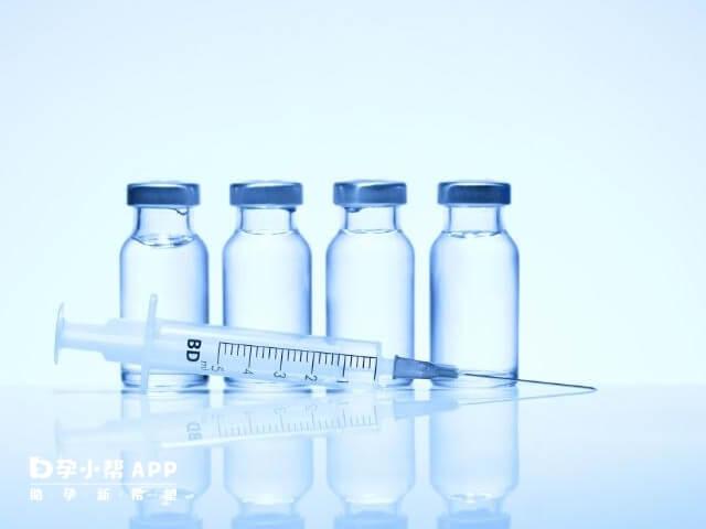 康希诺一针疫苗预防能力好